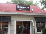 Trickmaster_resized