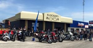 Klocker's Tavern
