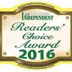 ReadersChoiceAward2016