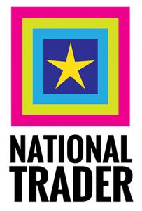NationalTraderLogo
