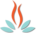 Body Spa Boutique Logo